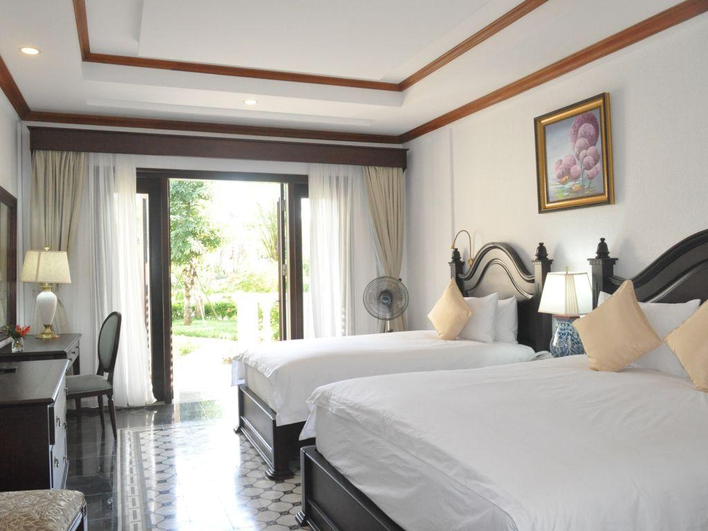 Richis Beach Resort Phu Quoc Island5
