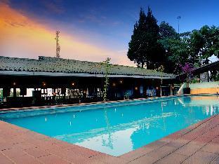 Bintang Raya Hotel