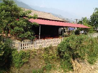Muong Hoa Homestay