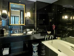 オーチャード ホテル シンガポール3