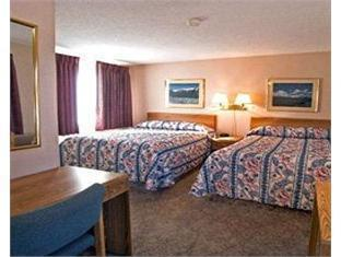 Best PayPal Hotel in ➦ Bridgeport (CA):