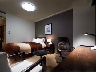 Hotel Sealuck Pal Kofu image