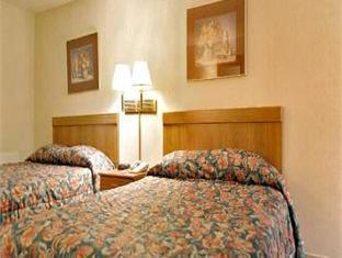 Best PayPal Hotel in ➦ Harrisonville (MO): Americas Best Value Inn And Suites Harrisonville
