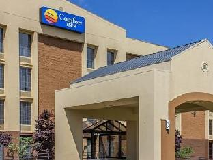 Best guest rating in Wethersfield (CT) ➦  takes PayPal