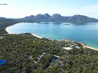 Edge of the Bay Resort Coles Bay - Freycinet takes PayPal