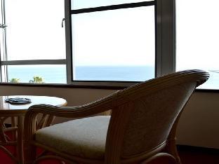 Ibusuki Phoenix Hotel image