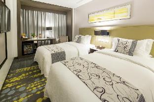 ベルモント ホテル マニラ2
