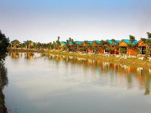 The Sun Resort