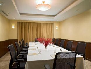 York Hotel Singapore - Meeting Room - Eagle's Nest