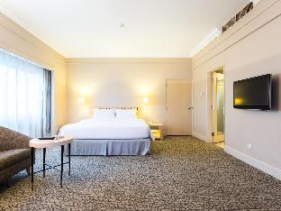 ヨーク ホテル2
