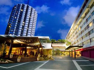 /ambassador-hotel-bangkok/hotel/bangkok-th.html?asq=5VS4rPxIcpCoBEKGzfKvtIGg5XkW84ajqwzdyn2lE7WonxreC2zombmcwObpXlW3O4X7LM%2fhMJowx7ZPqPly3A%3d%3d