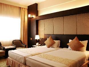 asia-hotel-bangkok-4