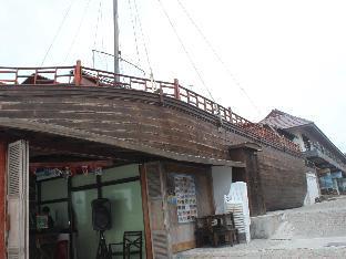 The Ship Hostel