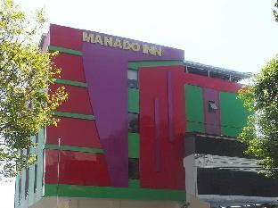 Manado Inn