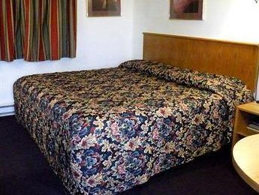 ➦  Magnuson Hotels    (Michigan) customer rating