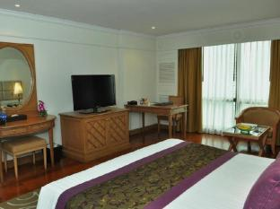 Imperial Queen's Park Hotel Bangkok - Premier room