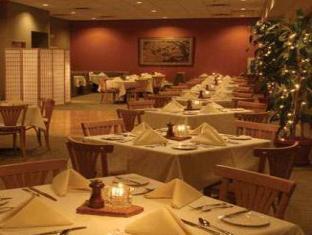 trivago Scottsdale Resort & Athletic Club