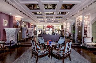 booking Bangkok The Sukosol hotel