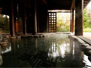 seijaku Miyako image