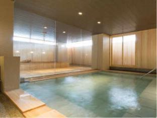 Hotel Kikyo image