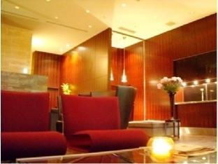 호텔 마씨모 미시마 image