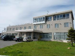 Kaze no Yado Soya Palace image