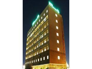 Hotel Sealuck Pal Mito image