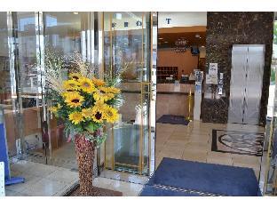 Toyoko Inn Izumo-shi Ekimae image