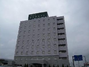 Hotel Business Inn Niigata Minami image