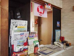 Hatago Hasegawa Nara Inn image