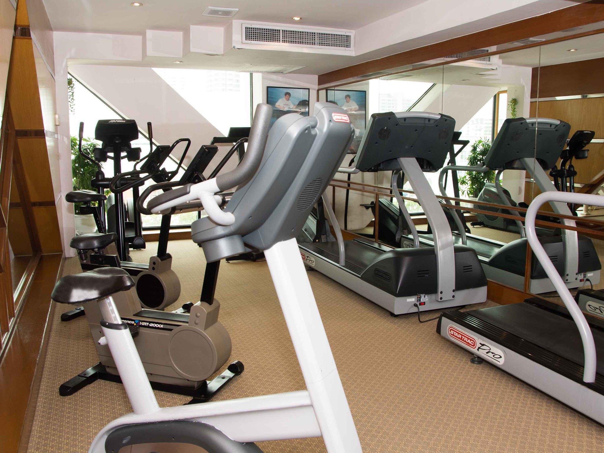 โรงแรมโลตัส สุขุมวิท กรุงเทพฯ - บริหารโดยแอคคอร์โฮเต็ล