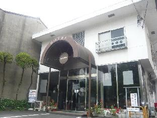 Business Tourist Hotel Rakuyo image