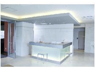 비즈니스 호텔 쿠오레 image