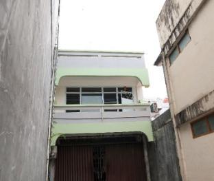 103 A, Jl. Tepi Pasang No.103 A, Padang