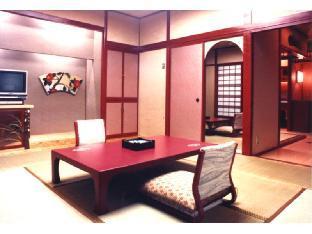 Kinugawa Park Hotels Kinoyakata image