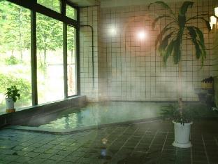 Komorebi no Yado image