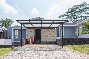 GP1 10, Jl. Taman Dayu, Area Sawah, Dayurejo