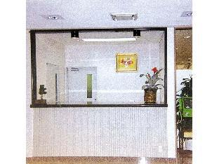 Business Hotel Ewan Akashi image