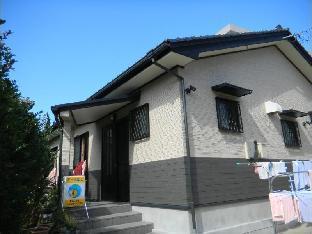 民宿 Earth山口 image