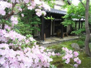 Chikurakutei image
