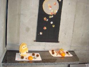 杵屋旅馆 image