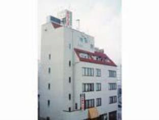 Business Hotel Shin Namba 1ukan image