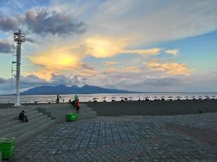 dusun glondok rt1rw1 licin, Licin, Kabupaten Banyuwangi, Jawa Timur 68423