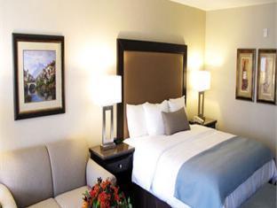 trivago La Quinta Inn & Suites - Paso Robles