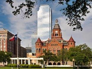 hotels.com Residence Inn Dallas Plano