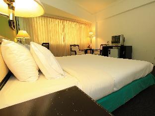 チェンマイ ヒル 2000 ホテル Chiangmai Hill 2000 Hotel