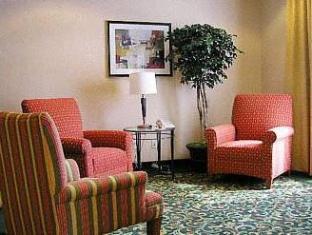 Fairfield Inn And Suites Wausau Hotel Schofield (WI) - Interior