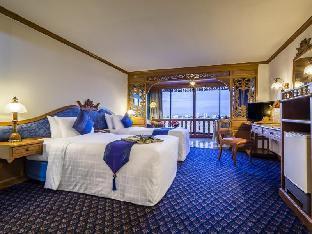 booking Chiang Mai Lotus Pang Suan Kaew Hotel hotel