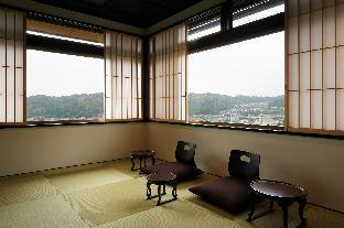 Ryokan Ryokusone image