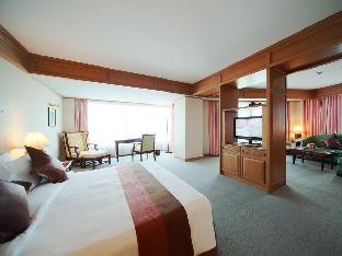 booking Chiang Rai Dusit Island Resort hotel